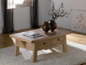Guillaume Fresnay Table basse